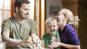 بعد تعليق الدراسة: كيف تتعامل مع أطفالك في المنزل؟
