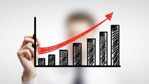 طرق زيادة الأرباح التي تحققها الشركات الناشئة