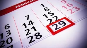 السنة الكبيسة: متى تأتي؟ ولماذا هي ضرورية؟