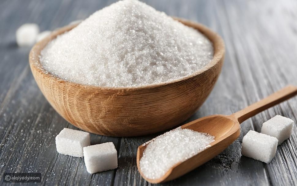 كيف يؤثر تناول السكر على قلبك؟ احذر 4 آثار جانبية