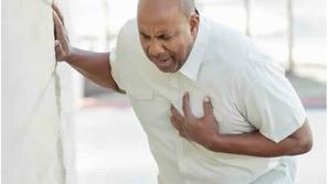 انتبه: عادة يومية خاطئة تسبب أمراض القلب القاتلة: إليك التفاصيل