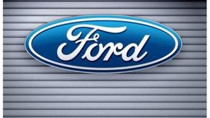 لهذا العيب القاتل استدعت شركة فورد نحو مليون سيارة من الأسواق