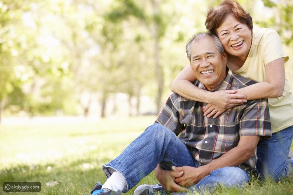18 حقيقة علمية عن الحب ستجعل قلبك يبتسم