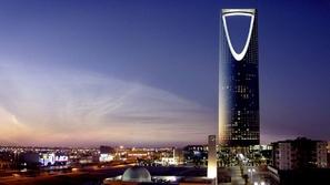 مساعي لاندماج مصرفان سعوديان لخلق كيان بهذا المبلغ الضخم