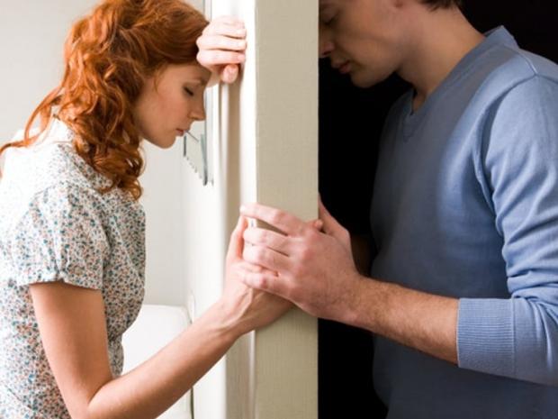 احذر تلك العلامات حتى لا تفقد حياتك الزوجية
