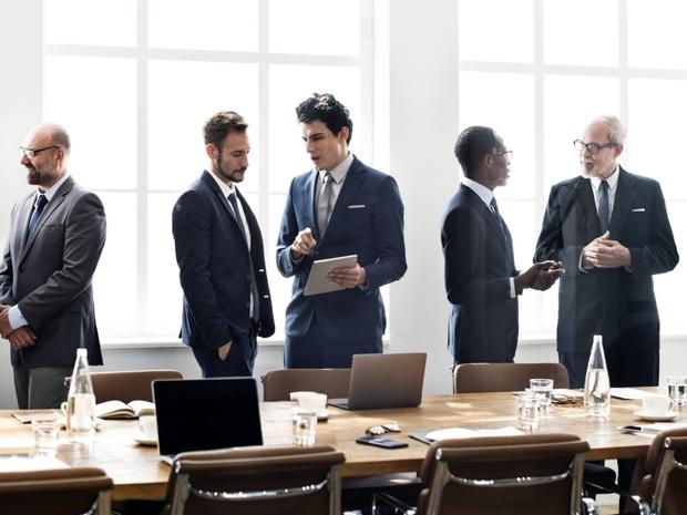 كيف تحدد أولوياتك مثل القادة؟ إليك 6 خطوات لذلك