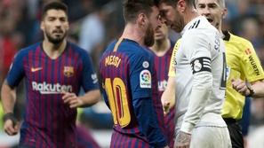 تعرف على مواعيد مباريات الدوري الإسباني بعد إعلان عودة النشاط