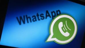 مفاجآة سارة لمستخدمي واتسآب في السعودية: مزايا طال انتظارها