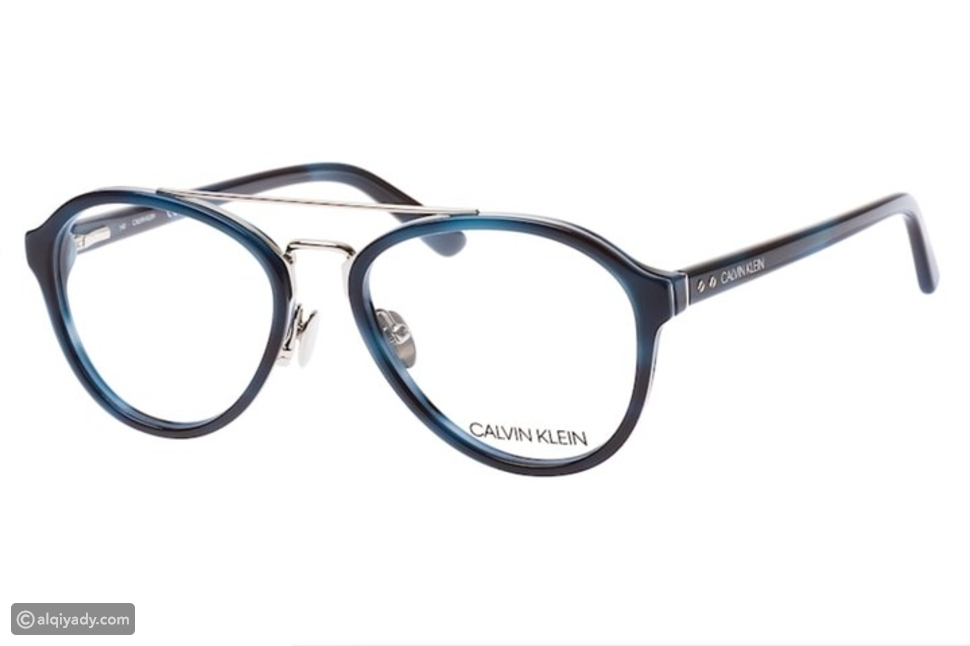 نظارات طبية ٢٠١٩