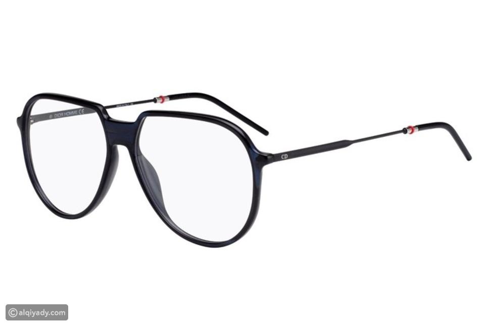 أفضل 10 نظارات طبية للرجال لعام 2019