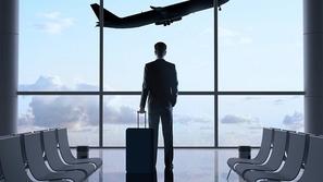 5 نصائح مهمة لرحلة سفر آمنة