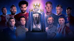 أخيراً: تحديد موعد عودة الدوري الإنجليزي الممتاز