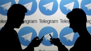 مميزات قد لا تعرفها عن تطبيق تليغرام