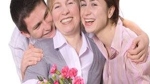 أفكار لإسعاد والدتك في عيد الأم: تجنب هذه الأشياء