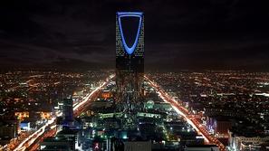 الإحصاء تكشف عن زيادة جديدة في رواتب السعوديين