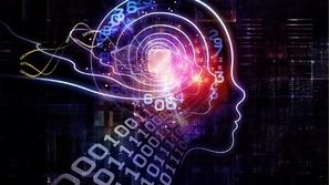 اختراع ثوري جديد من جوجل سيلغي المدارس وسيرفع مستويات الذكاء البشري