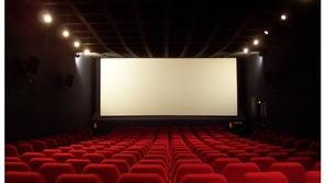 تعرف على إيرادات الأفلام المصرية في عيد الفطر