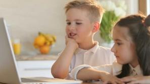 استغل رمضان لتعليم أطفالك اللغة العربية عبر هذه المنصات