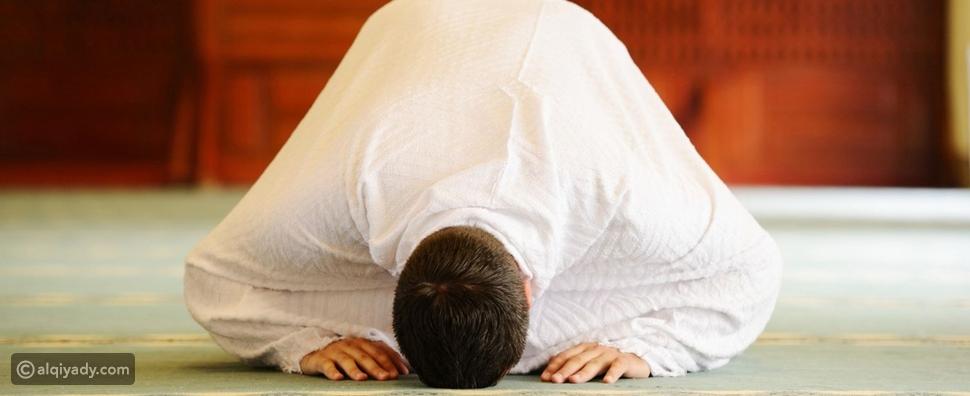 التغلب على اكتئاب ما بعد رمضان