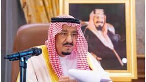 السعودية تطبق حظر التجول لمحاربة فيروس كورونا.. وهذه عقوبة المخالفين