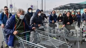 كيف تتسوق بأمان في زمن الكورونا؟ نصائح ضرورية من أجل تسوق آمن