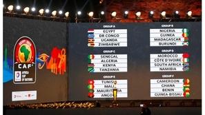 كاف يختار هذه الشخصية العربية سفيرًا لكأس الأمم الأفريقية 2019