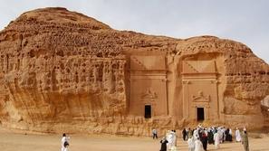 تفاصيل تأشيرة السياحة السعودية الجديدة