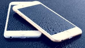 فيديو: هواتف المستقبل ستتعرق لتخفض حرارتها