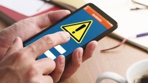 احترس: تطبيقات احتيالية على الأندرويد تخدعك لتسرق أموالك