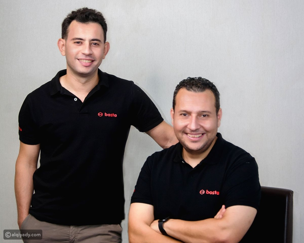 شركات ناشئة مصرية تحصل على أكبر 5 جولات تمويل لهذا العام