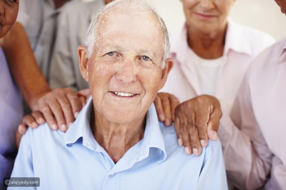عقار جديد يعيد الأمل في اكتشاف علاج للمصابين بالزهايمر