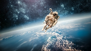 محطة الفضاء الدولية تفتح أبوابها للسياح قريبًا