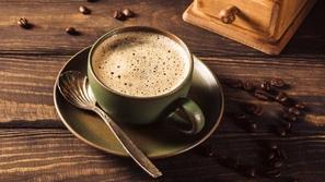 3 أمراض في انتظارك: إذا كنت تشرب العديد من أكواب القهوة يومياً