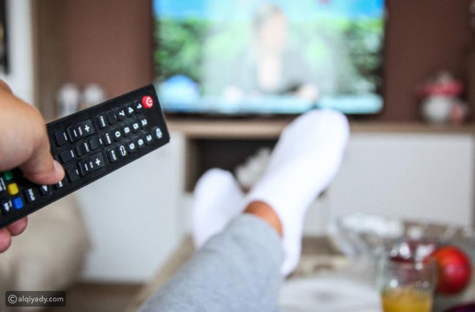 3 أنواع من الأفلام تساعدك في تقليل التوتر