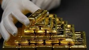 اكتشاف منجم ذهب الأضخم من نوعه في السودان