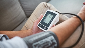 ارتفاع وانخفاض ضغط الدم: أيهما أكثر خطورة على صحة الإنسان؟