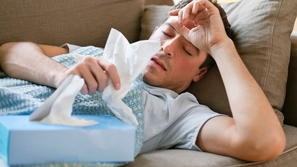 حساسية أم إنفلونزا أم كورونا؟ كيف تفرق بينهم؟