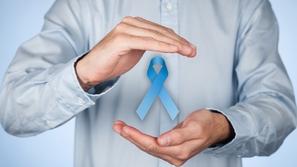 ما هو سرطان البروستاتا؟ كل ما ترغب في معرفته عن هذا المرض