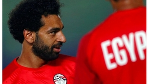لهذا السبب تواصل محمد صلاح مع شيخ الأزهر قبل افتتاح كأس أمم أفريقيا