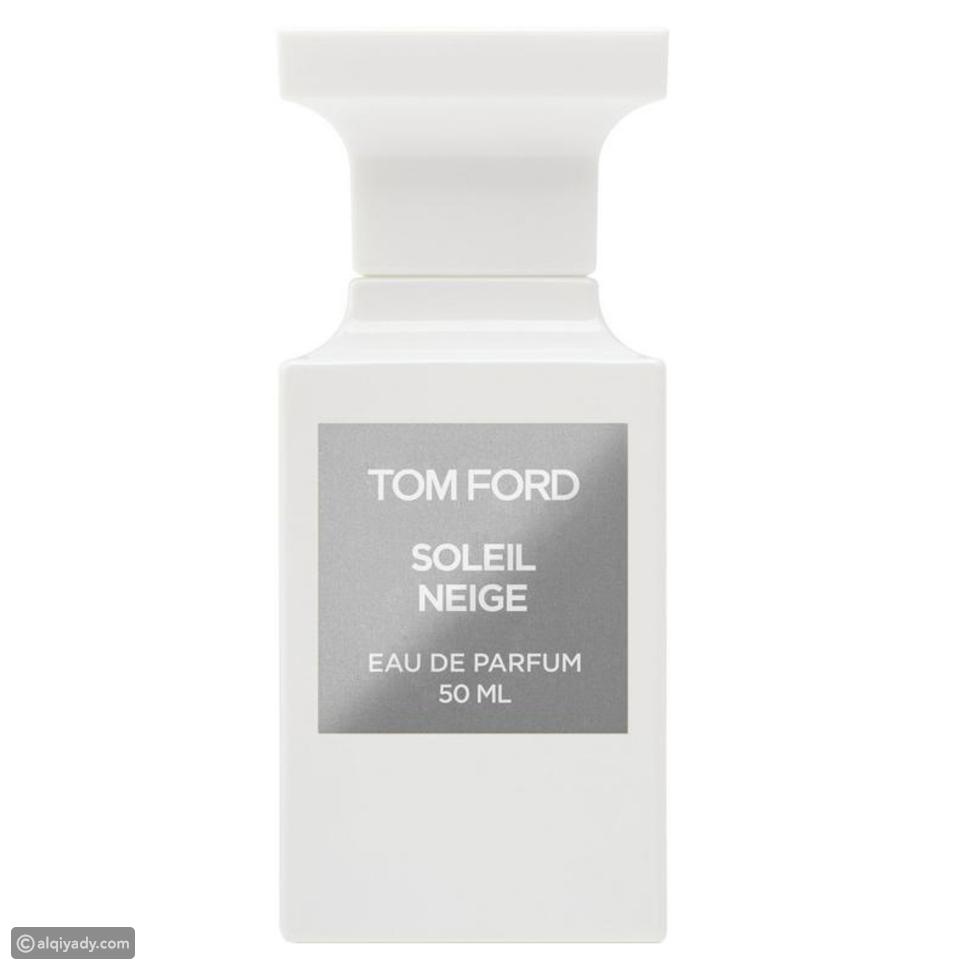 Tom Ford Soleil Neige Eue De Parfum
