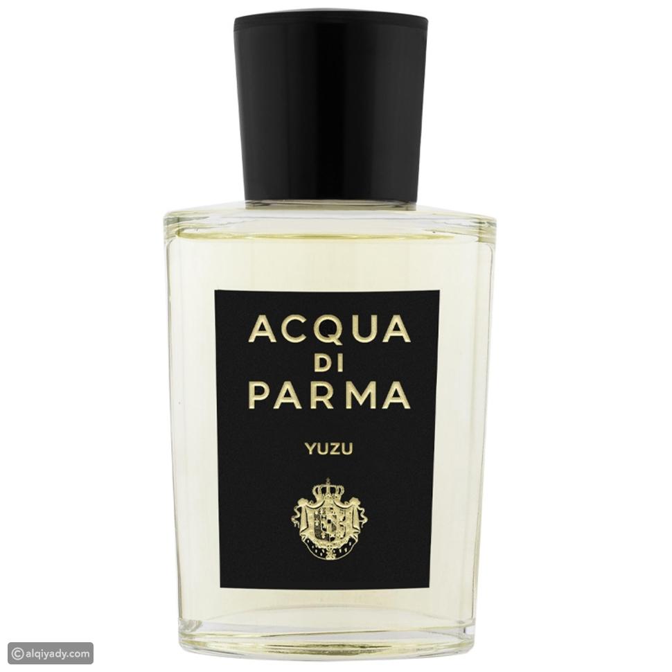 Acqua Di Parma Yazu Eau De Parfum