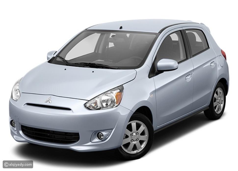 أرخص سيارة في السعودية: دليلك لشراء أفضل الموديلات بأسعار اقتصادية