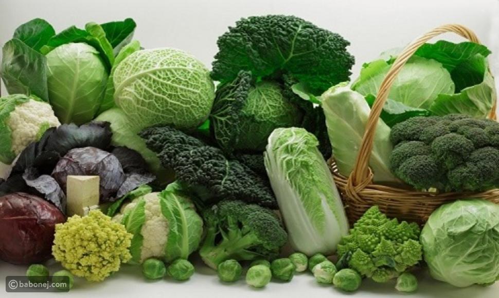 في زمن كورونا: أطعمة يجب أن تتناولها لتحمي رئتك من دائرة الخطر