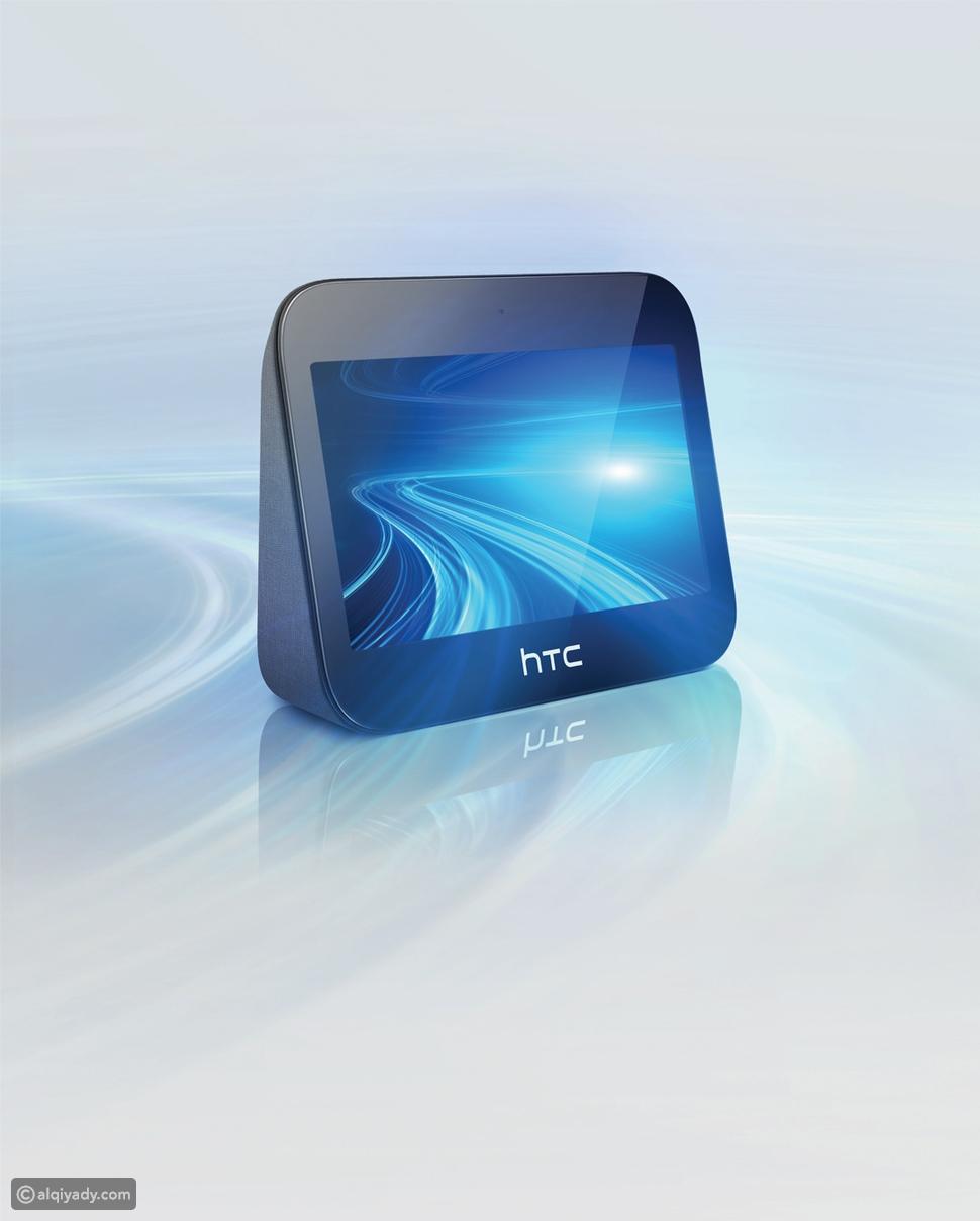 إتّصالات، الشركة الأولى في الإمارات العربيّة المتحدة في إطلاق مُوزّع
