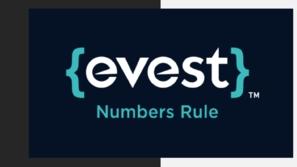 إيفست (Evest):  نجم جديد في عالم التداول