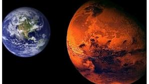 بعد خسوف القرن.. الأرض على موعد مع ظاهرة فلكية نادرة اليوم الثلاثاء