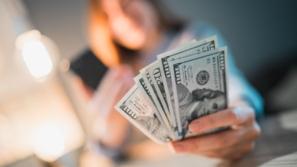 هل يجب عليك قبول أو رفض تمويل رأس المال الاستثماري؟