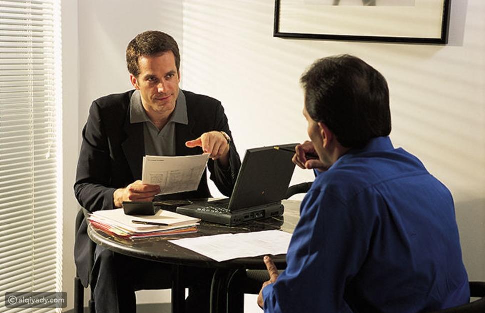 5 أسئلة جديدة يطرحها مسئولي التوظيف في المقابلات الآن