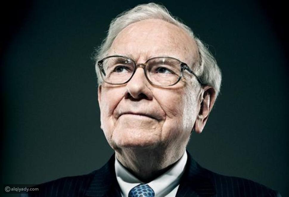 أغنى 9 رجال في العالم لعام 2016