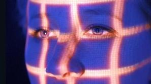 تقنية ذكاء اصطناعي تشخص الأمراض عبر الوجه